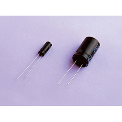 durée de vie des appareils électronique G-CER100-25