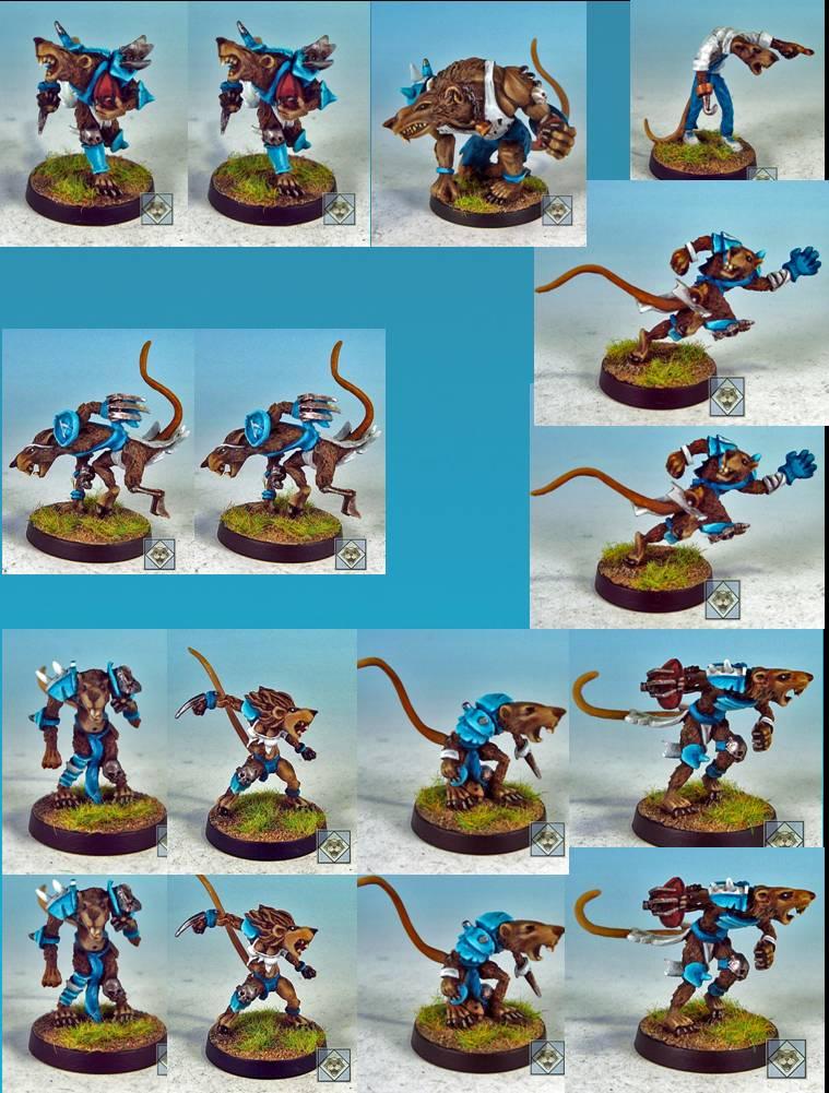 les nouvelles equipes - Page 3 Ratmen_Team4