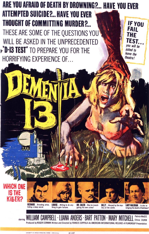 Compras cinéfilas - Página 3 Dementia_thirteen_xlg