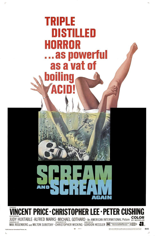 Compras cinéfilas - Página 4 Scream_and_scream_again_xlg