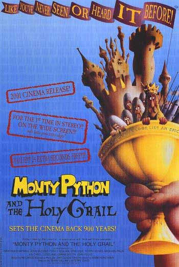 The Whatever Thread - Page 6 Monty_python_and_the_holy_grail_ver1