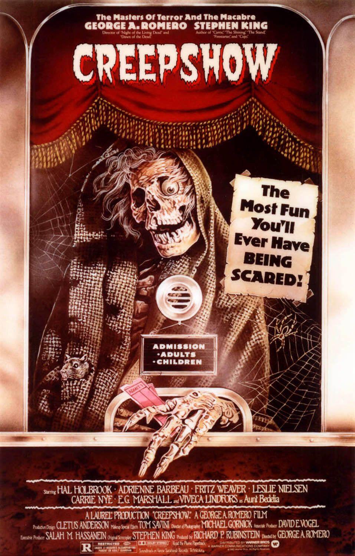 [Películas] Recomendá una película para comiqueros - Página 2 Creepshow_ver1_xlg
