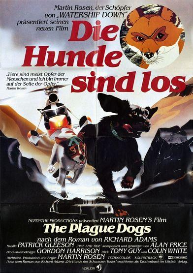 Cine de animacion para adultos! Plague_dogs