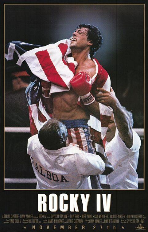Rocky IV (1985) Rocky_iv