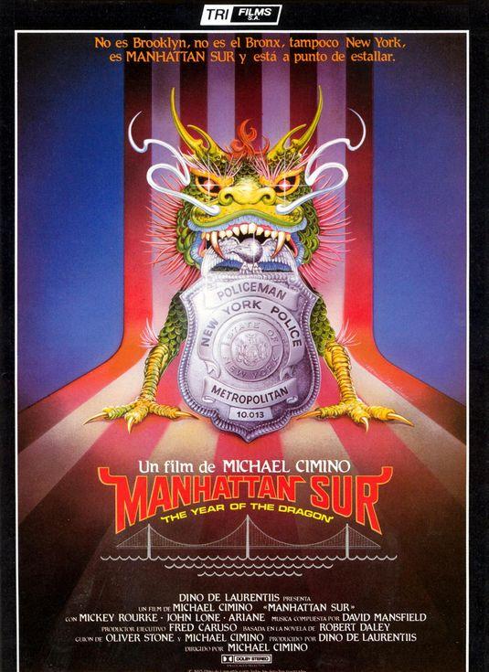 RIP Michael Cimino Year_of_the_dragon_ver2