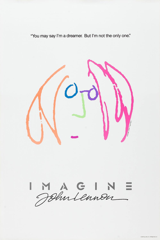 MEJORES DOCUMENTALES MUSICALES Imagine_john_lennon_xlg