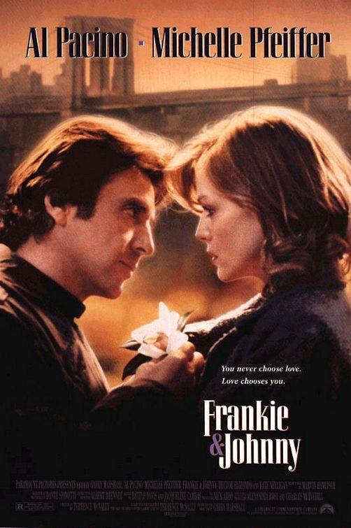 Najbolji glumački par? Frankie_and_johnny