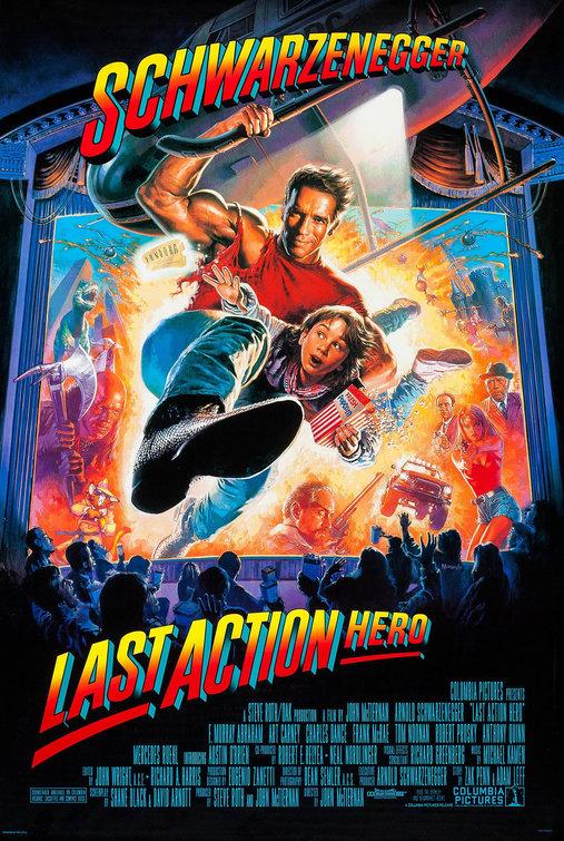 Votre film du mois d'août 2008 Last_action_hero_ver2