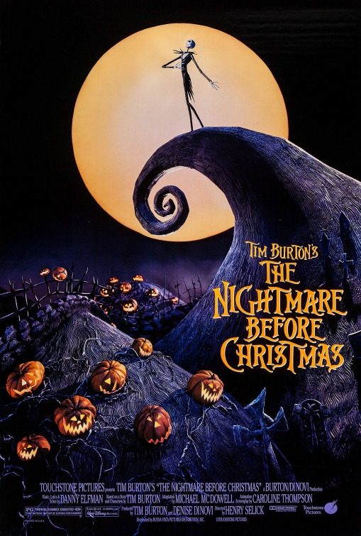 The Nightmare Before Christmas (1993) Nightmare_before_christmas_ver1