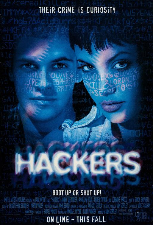 Hackers (trilogy) Hackers_ver1