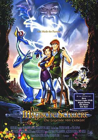 Quest for Camelot Quest_for_camelot_ver7