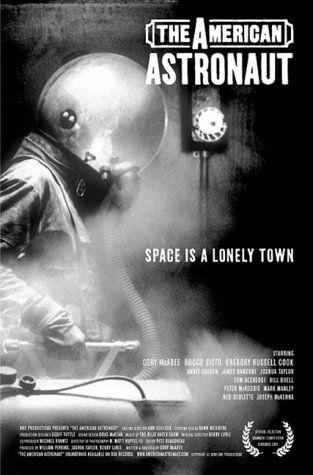 KINO KLUB 3 - The American Astronaut (2001) American_astronaut