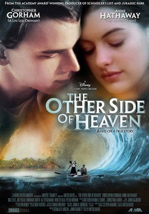 The Other Side of Heaven (2001) Other_side_of_heaven