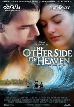 The Other Side of Heaven (2001) Other_side_of_heaven