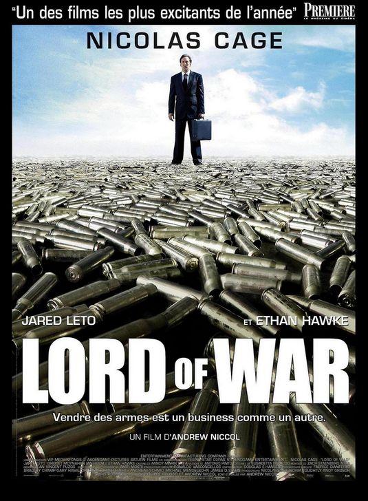 Des films à conseiller (à voir au moins une fois) Lord_of_war_ver5