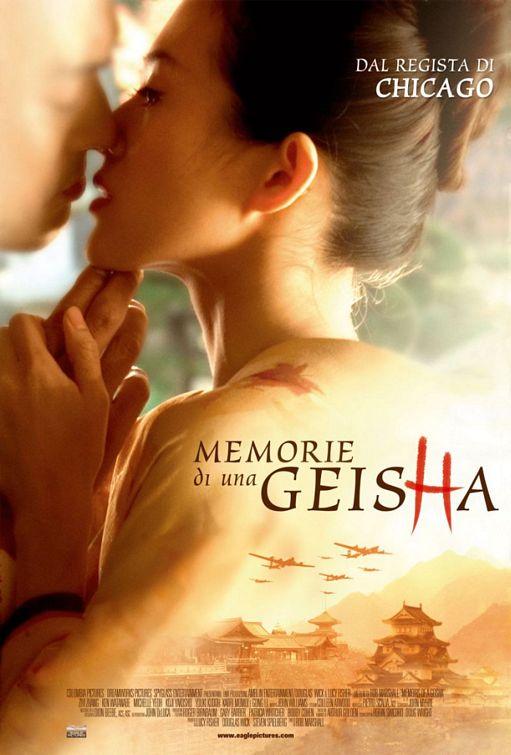 Najlepši filmski poljubac - Page 2 Memoirs_of_a_geisha_ver2