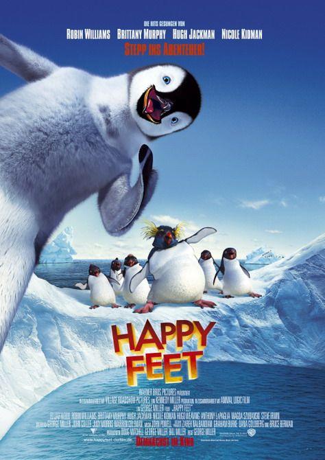 Happy Feet Happy_feet_ver6
