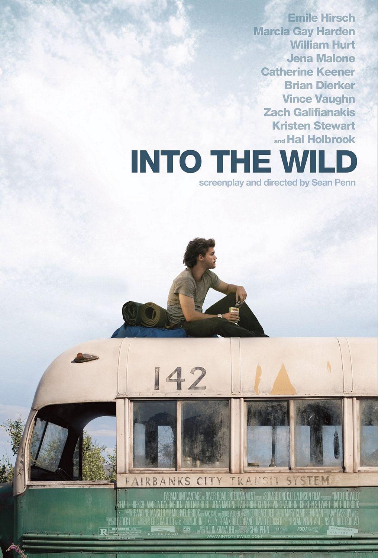 Les plus belles affiches de cinéma - Page 4 Into_the_wild_xlg
