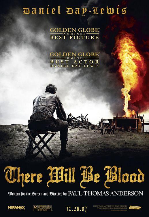 Actu Ciné : se tenir au courant, vos avis sur les films - Page 2 There_will_be_blood_ver4