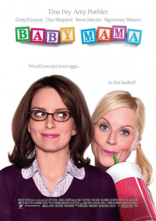 حصرياً Baby.Mama.2008.DVDRip.XviD~370MB Baby_mama