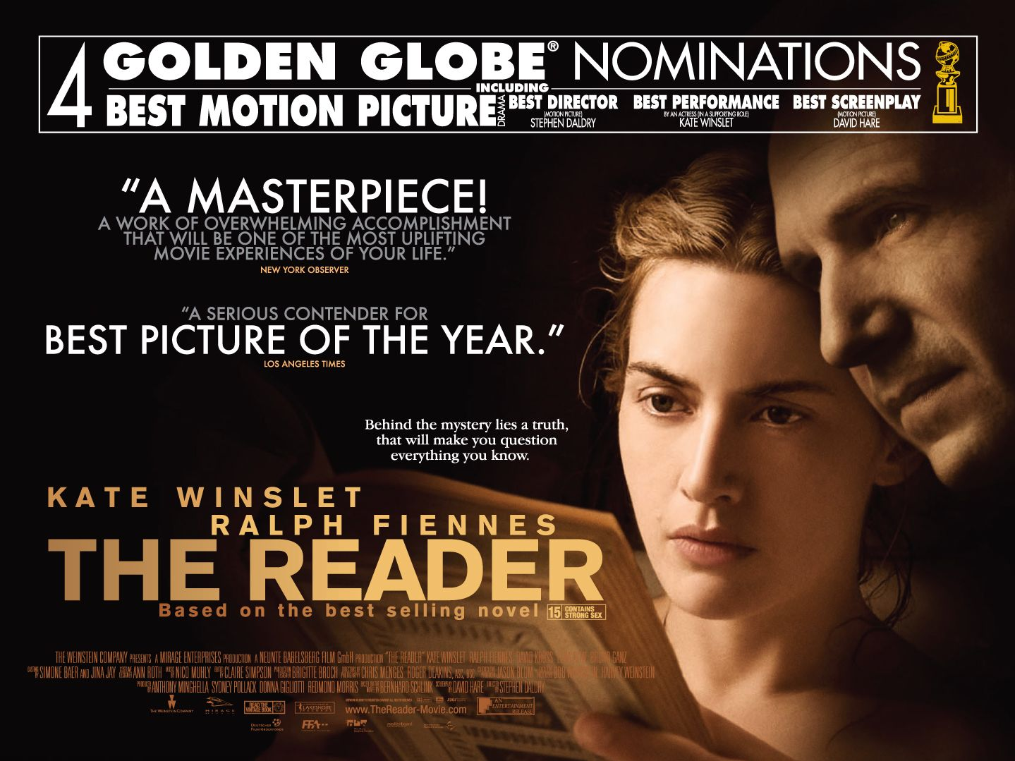 Ralph Fiennes Reader_ver3_xlg