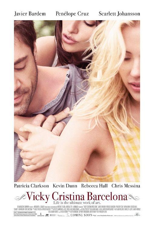 Koji film ste poslednji gledali? Vicky_cristina_barcelona