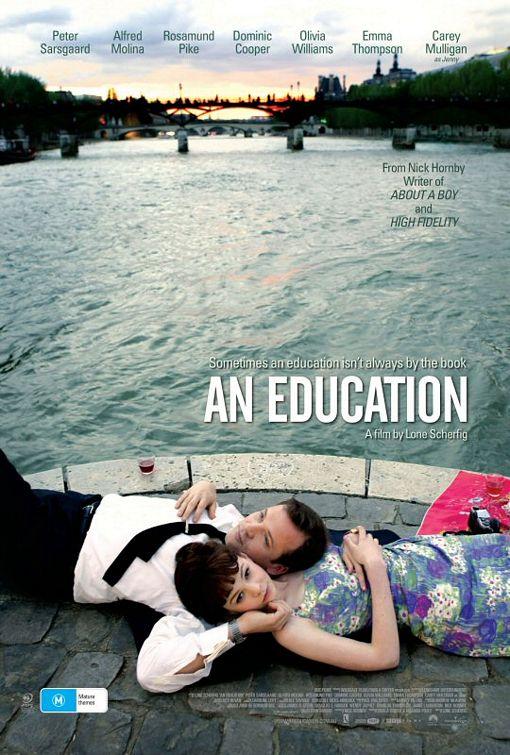 Zadnje gledano - Page 35 Education_ver2