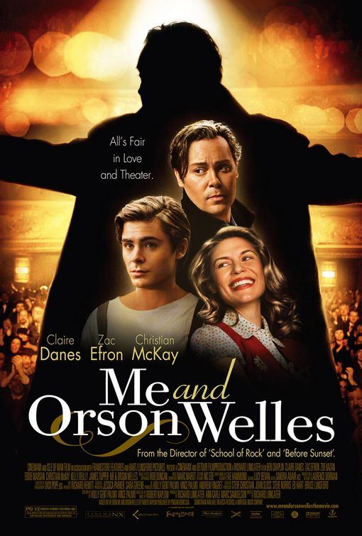 Posters ταινιών - Σελίδα 3 Me_and_orson_welles
