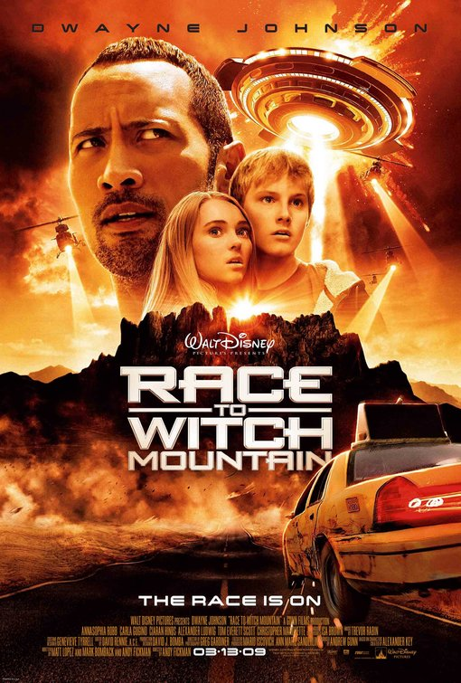 [MF]Race to witch mountain (2009) Race_to_witch_mountain