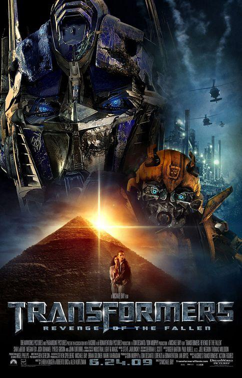 TRANSFORMERS 4 - Página 5 Transformers_revenge_of_the_fallen_ver6