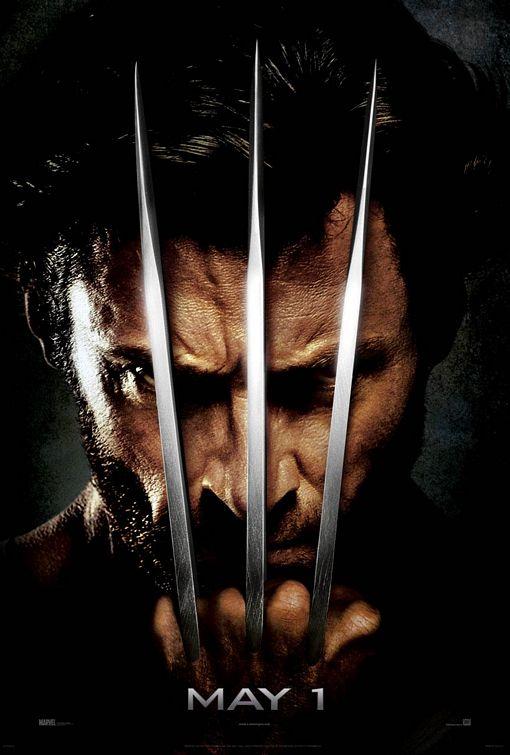 X-Men Origins Wolverine   2009 X_men_origins_wolverine