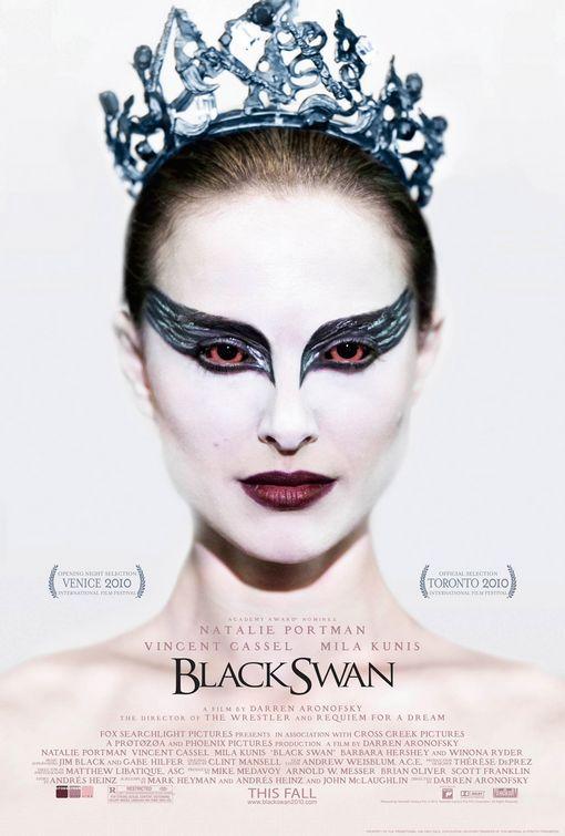 აქ დავდოთ ჩვენი საყვარელლი ფილმების პოსტერები Black_swan