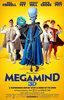 حصرياً بالجوده الأعلى مطلقاً : فيلم الانيميشن والكوميديا الرائع MegaMind 2010 Imp_megamind_ver13
