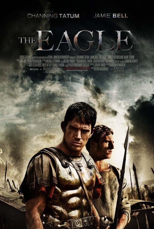 تحديث الصفحة إنفراد تام : فيلم المُغامره والكوميديا الجميل Steppin The Movie 2009 مُترجم بجودة DvdRip على أكثر من سيرفر  Eagle