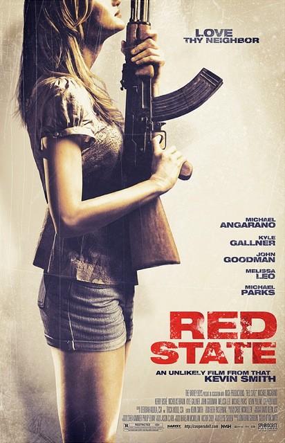 Cine fantástico, terror, ciencia-ficción... recomendaciones, noticias, etc Red_state_ver9