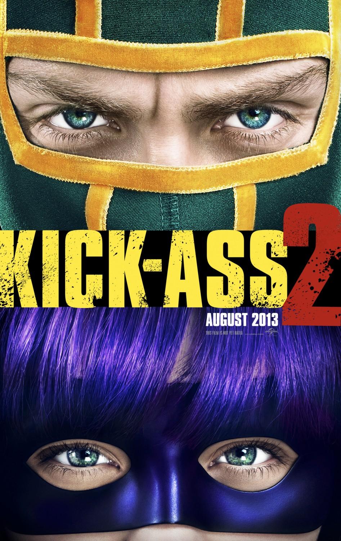 """FILM >> """"Kick-Ass 2"""" Kickass_two_xlg"""