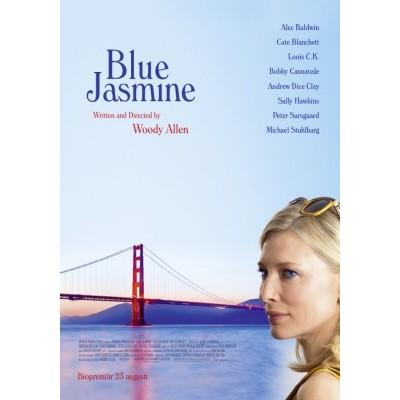 Kejt Blanšet - Page 2 Sq_blue_jasmine_ver2