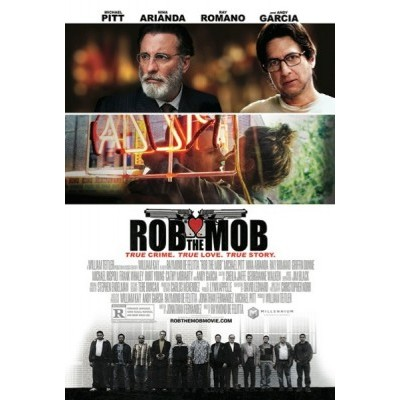 Grandes Fracasos del Cine Sq_rob_the_mob