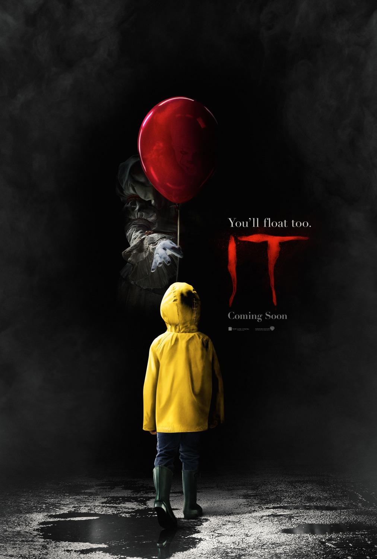"""FILM >> """"IT"""" 2017 (Bill Skarsgård) It_xlg"""