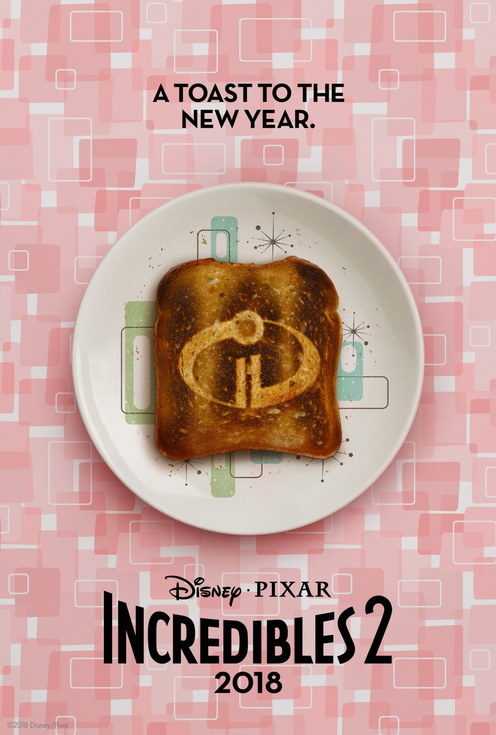 [Blog] Affiches Disney - Page 33 Incredibles_two_ver2_xlg