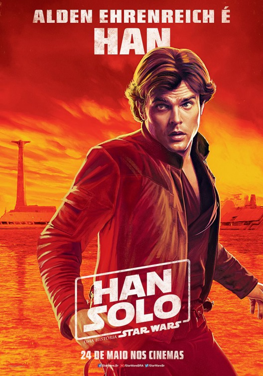 Solo : A Star Wars Story [Lucasfilm - 2018] - Page 6 Solo_a_star_wars_story_ver8