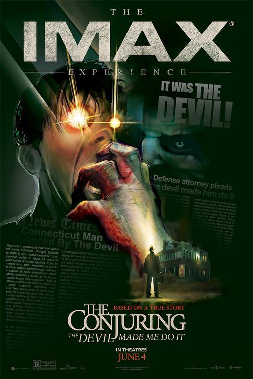 Cine fantástico, terror, ciencia-ficción... recomendaciones, noticias, etc - Página 20 Conjuring_the_devil_made_me_do_it_ver2