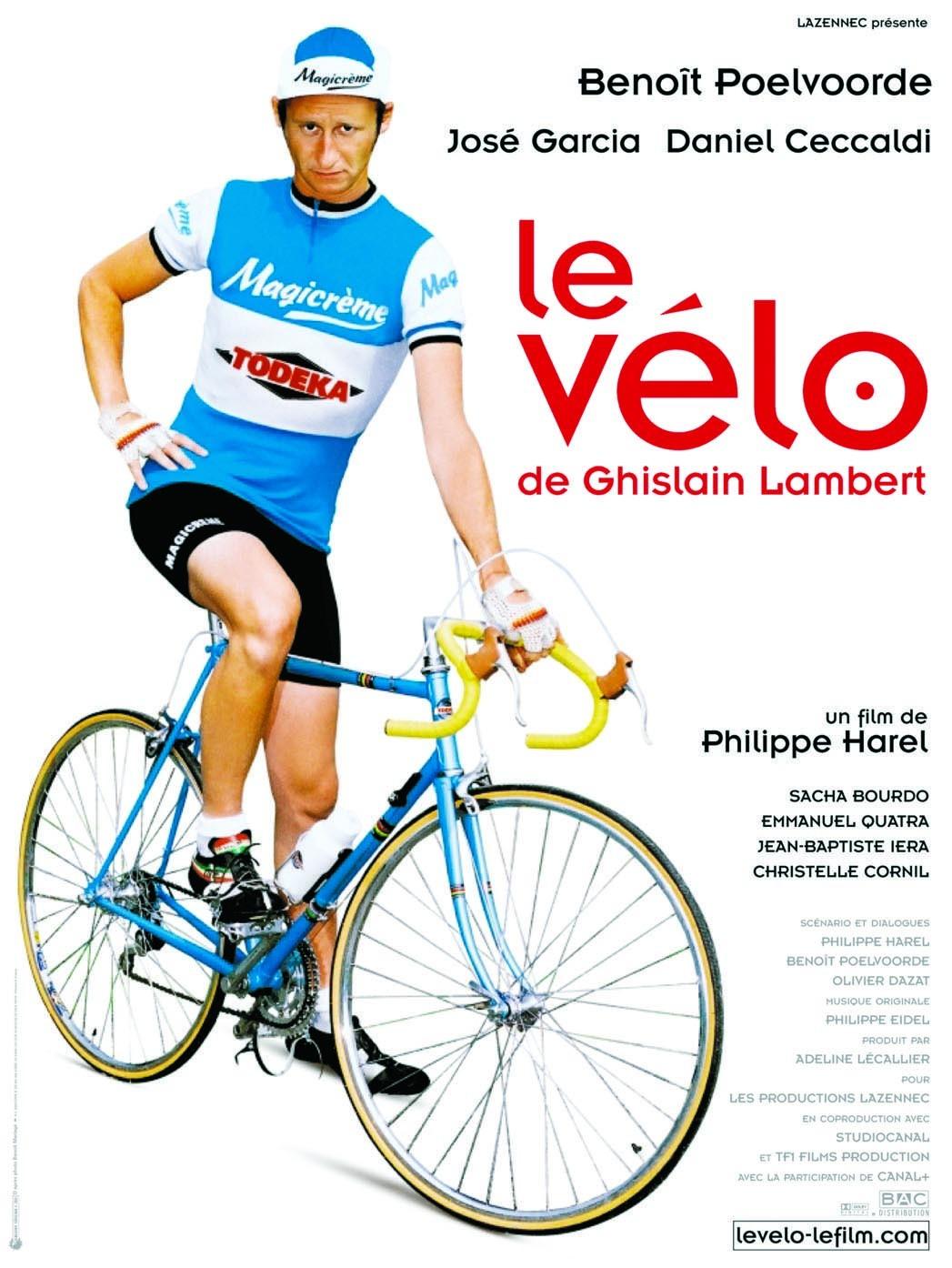 Ciclismo y Cine Le_velo_de_ghislain_lambert_xlg