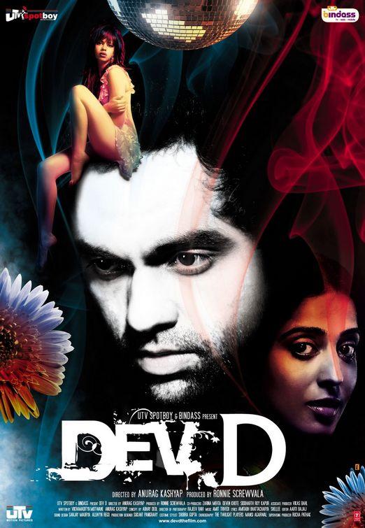 Dev.D (2009) Dev_d_ver5