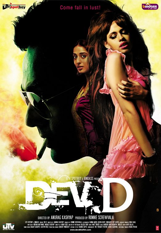 Dev.D (2009) Dev_d_ver6