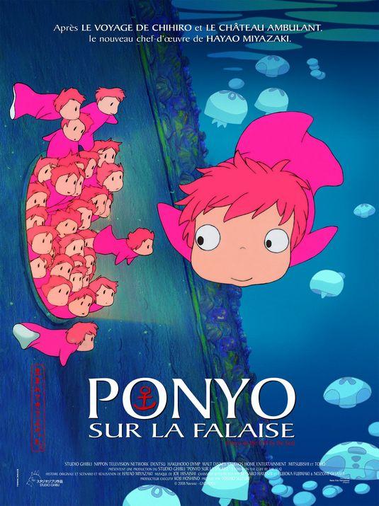 [FILM] Ponyo sur la Falaise (Gake no Ue no Ponyo) Gake_no_ue_no_ponyo_ver2