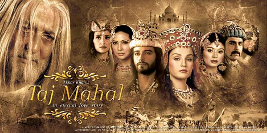 Aishwarya Rai Bachchan - Stránka 4 Taj_mahal_an_eternal_love_story_ver6