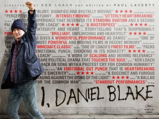 Filmovi o fudbalu i Newcastle-u - Page 3 I_daniel_blake