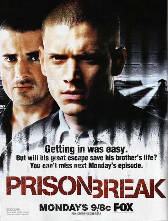 Prison Break Foto Galeri.. Prison_break