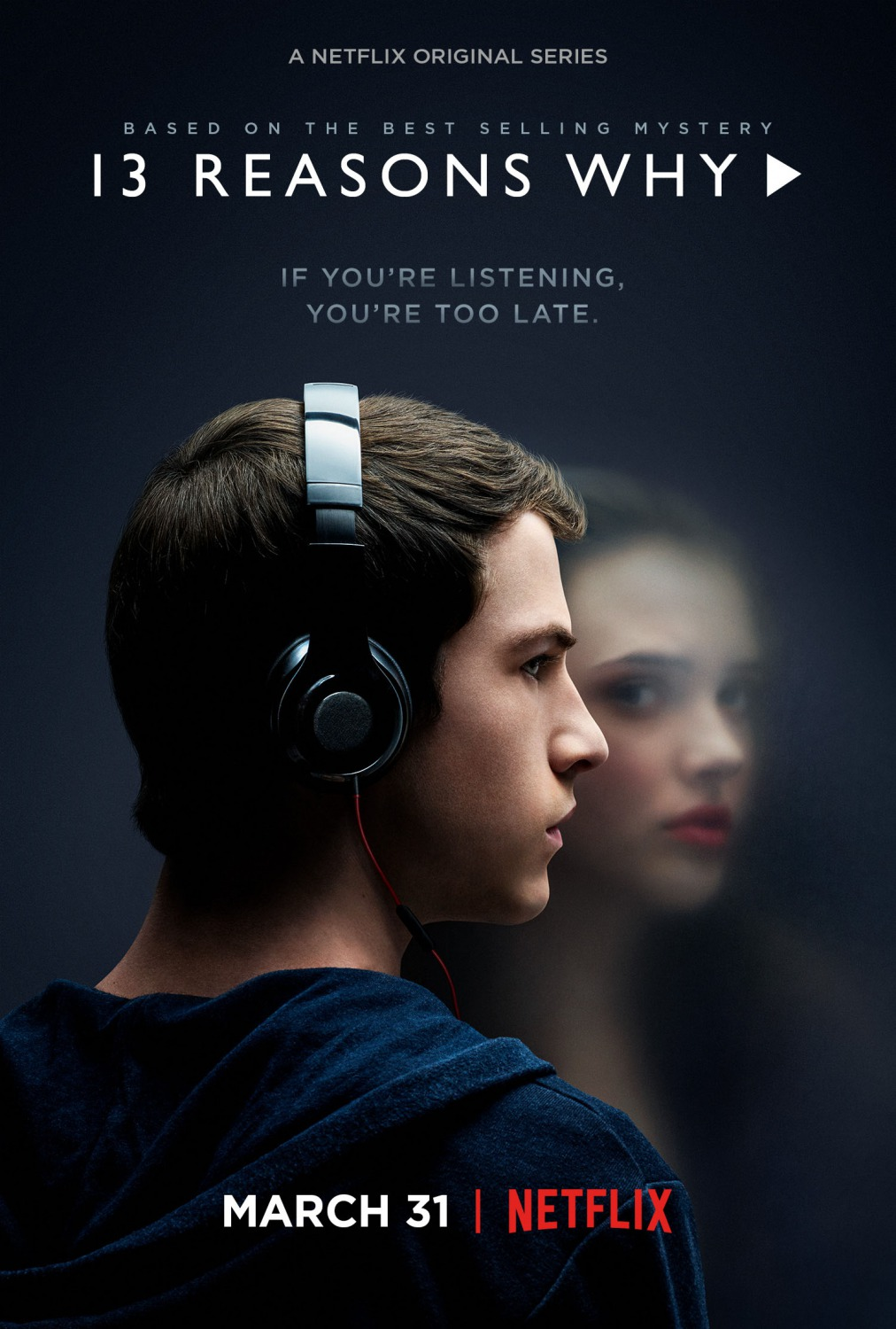 13 reasons why (Netflix) Thirteen_reasons_why_xlg